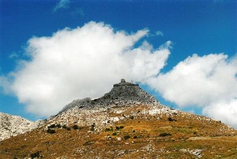 01 Κάστρο του Κοσκινά